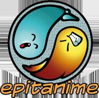 logo epitanime