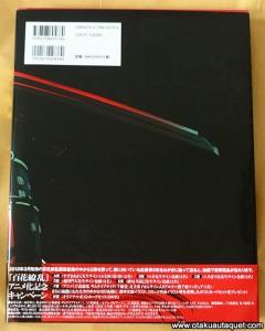 Adesugata Giga02