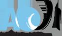 aoji logo