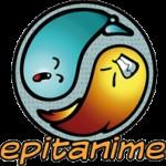 Epitanime du 17 au 19 mai 2013 / Doujinsphère