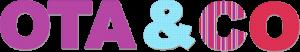 logo ota and co